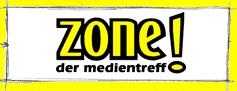Brickfilmfreitag @ Medientreff zone! | Magdeburg | Sachsen-Anhalt | Deutschland