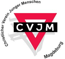 Teentime @ CVJM Magdeburg | Magdeburg | Sachsen-Anhalt | Deutschland
