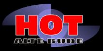 Selbstverteidigung @ HOT- Alte Bude | Magdeburg | Sachsen-Anhalt | Deutschland