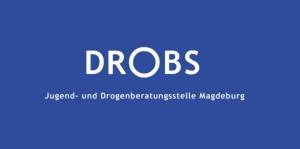 Drobs