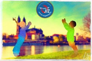 jizball