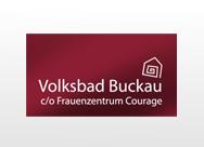 logoVolksbadBuckau