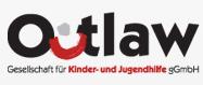 LogoOutlaw