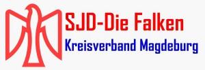 Jugendgruppe des Falken Kreisverband Magdeburg @ SJD-Die-Falken Kreisverband Magdeburg | Magdeburg | Sachsen-Anhalt | Deutschland