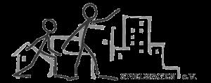 logo_spielwagen