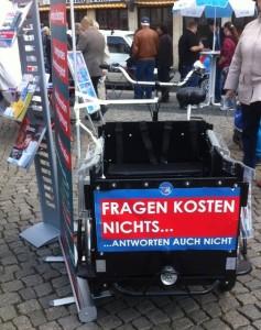 Bastelangebote @ KJH Altstadt | Magdeburg | Sachsen-Anhalt | Deutschland