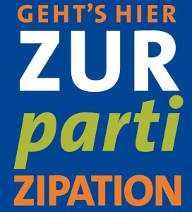 partizipation JMZ