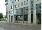 Schach- AG und Bastelangebote @ KJH Altstadt | Magdeburg | Sachsen-Anhalt | Deutschland